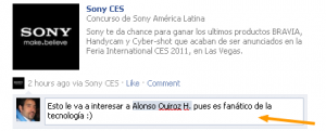 Comentarios-en-facebook