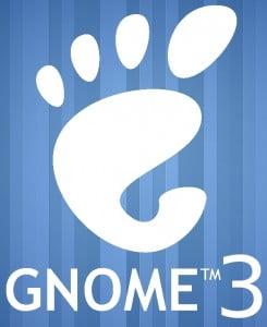 Gnome-3