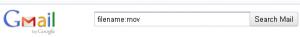 Libera-espacio-en-gmail