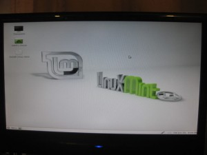 Instalacion-linux-mint1