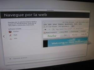 Instalacion-linux-mint11