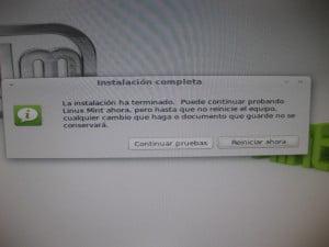 Instalacion-linux-mint16