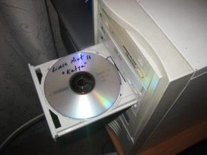 Instalacion-linux-mint17