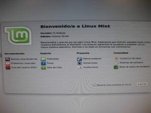 Instalacion-linux-mint18