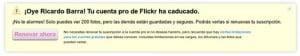 Flickr-roba-mis-fotos