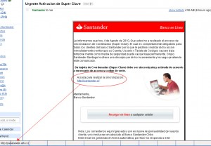 Intento-de-fraude-phishing-sta