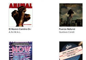 Google-music-artistas-latinos