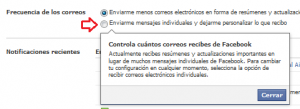 Activar-notificaciones-de-face