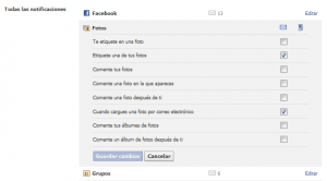 Configurar-notificaciones-face