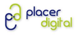 Placer Digital