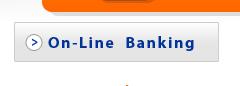 Banco Itaú online banking